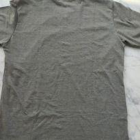 Camisa - 8 anos - Taco