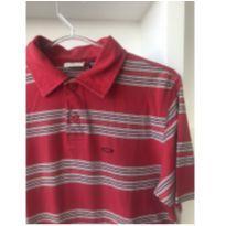 Camisa masculina oakley - P - 38 - OAKLEY