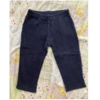 Calça child of mine by Carter's 18 meses. - 18 meses - Child of Mine