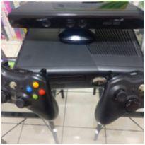 X Box 360 -  - Microsoft