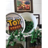 Soldadinhos Toy Story -  - Hasbro