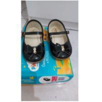 Sapato boneca - 24 - Pimpolho