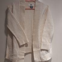 Cardigan  Chique - 4 anos - Old Navy (USA)