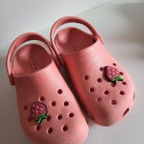 Crocs Confort (ORIGINAL) - 26 - Crocs