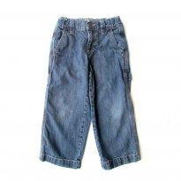 Calça Jeans Old Navy - 3 anos - Old Navy (USA)