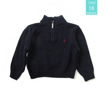 Sweater Nautica (770)