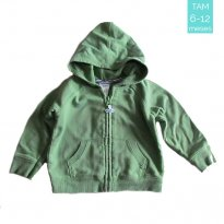 Old Navy (3112) - 9 a 12 meses - Old Navy (USA)