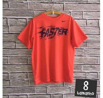 Nike (4013)
