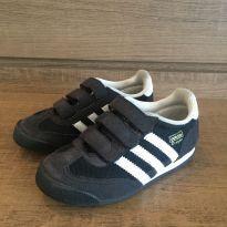 Adidas - 27 - Adidas