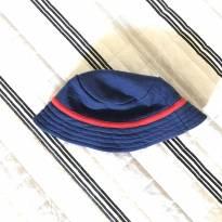 Gorrinho gorro chapéu chapeuzinho carters -  - Carter`s
