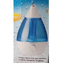 Umidificador de ar Batiki -  - Não informada
