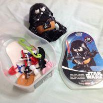 Senhor Batata star wars -  - Playskool