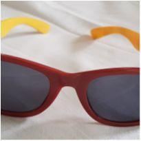 Óculos de sol Marvel -  - MARVEL