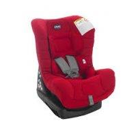 Cadeira para auto Chicco Eletta - Sem faixa etaria - Chicco