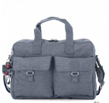 Bolsa Mternidade Kipling modelo new baby bag - Sem faixa etaria - Kipling