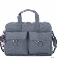 Bolsa Mternidade Kipling modelo new baby bag -  - Kipling