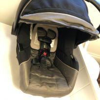 Bebê conforto cadeira alto Britax (0-18m) -  - Britax