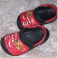 Crocs original Mc Queen - 22 - Crocs