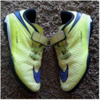 chuteira nike original - 29 - Nike