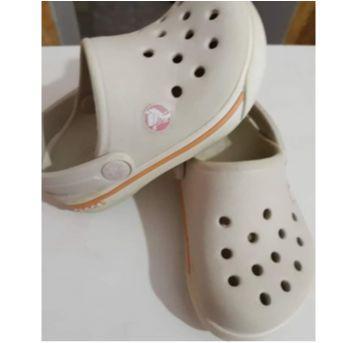 Crocs original - 20 - Crocs