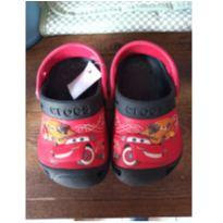 Crocs original MC Queen - 21 - Crocs
