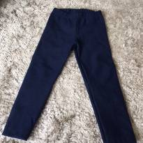 Legging Jeans Tip Top 2T - 2 anos - Tip Top