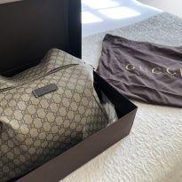 Diaper Bag / Baby Bag Gucci