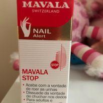 Mavala STOP - esmalte - Impede de roer as unhas e chupar os dedos