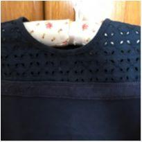 Camiseta - 12 à 18 meses - Baby Club - 12 a 18 meses - Baby Club