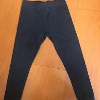Calça legging - Tamanho 2 à 3 anos - Next Baby - 24 a 36 meses - Next baby