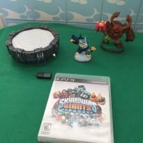 PS3 - Skylanders Giants -  - Sony