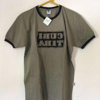 Camiseta Infantil 08 anos - Curitiba - 8 anos - nenhuma