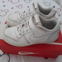 Tênis Nike Court Borough Low (item 031) - 28 - Nike