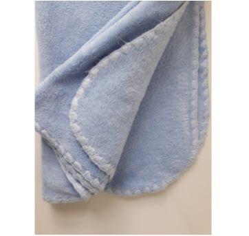 Manta quentinha (item 147) - Sem faixa etaria - jolitex
