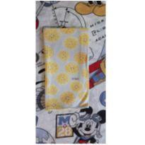 Manta Limonada (item 234) -  - Up Baby