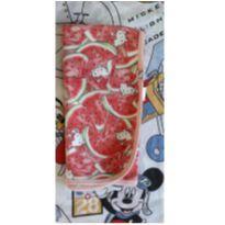 Manta Melancias (item 235) -  - Hello  Kitty