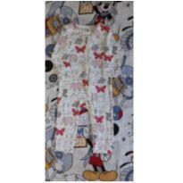 Macacão bichinhos (item 241) - 9 meses - Carter`s