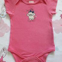 Body Smelly Hugs (item 368) - 9 a 12 meses - Up Baby