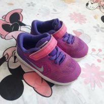 Tênis nike revolution 3 (item 457) - 20 - Nike