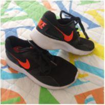 Tênis Nike (item 559) - 30 - Nike