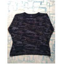 Camiseta térmica aviões (item 460)