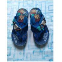 Chinelo Authentic Games (item 499)