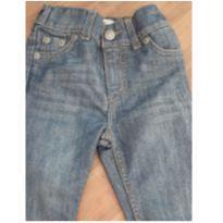 Linda calça levis para menino 24 meses - 2 anos - Levi`s