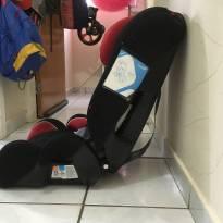 Cadeira para carro Safety first - Sem faixa etaria - Safety 1st