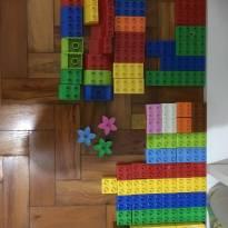 Lego duplo (original)