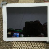 Suporte para tablet e ipad -  - Não informada