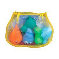 Banho Divertido -  - Yes Toys
