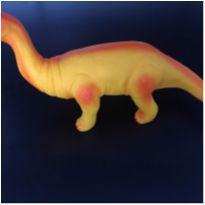 Dinossauro -  - Não informada