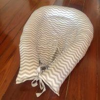 Ninho para bebê - Sem faixa etaria - Não informada