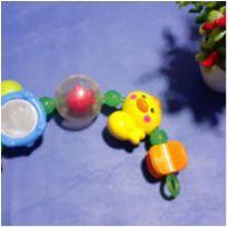 Brinquedo educativo Fisher Price -  - Fisher Price